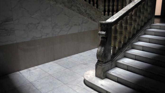 stairway haus schoenberg