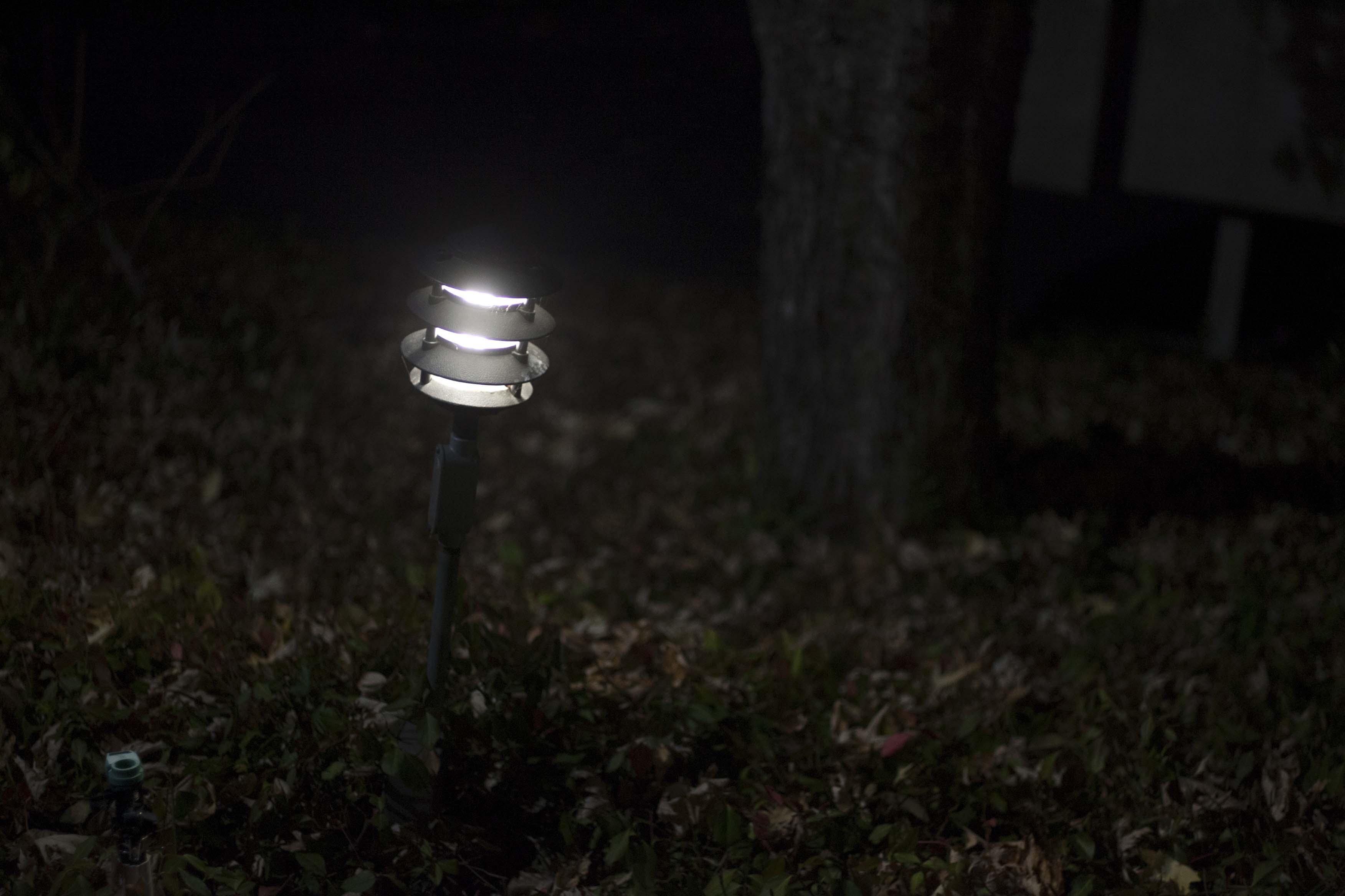 night light 2